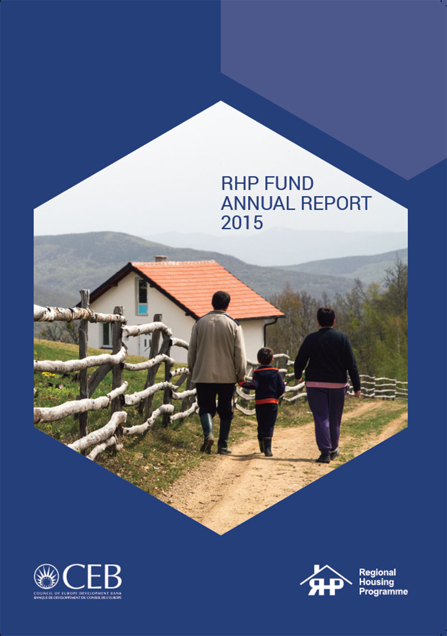 rhp-annual-report-2015-cover