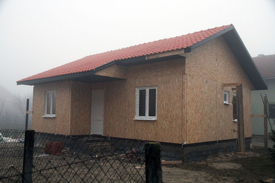 benef-families-new-homes-bih-srb-11