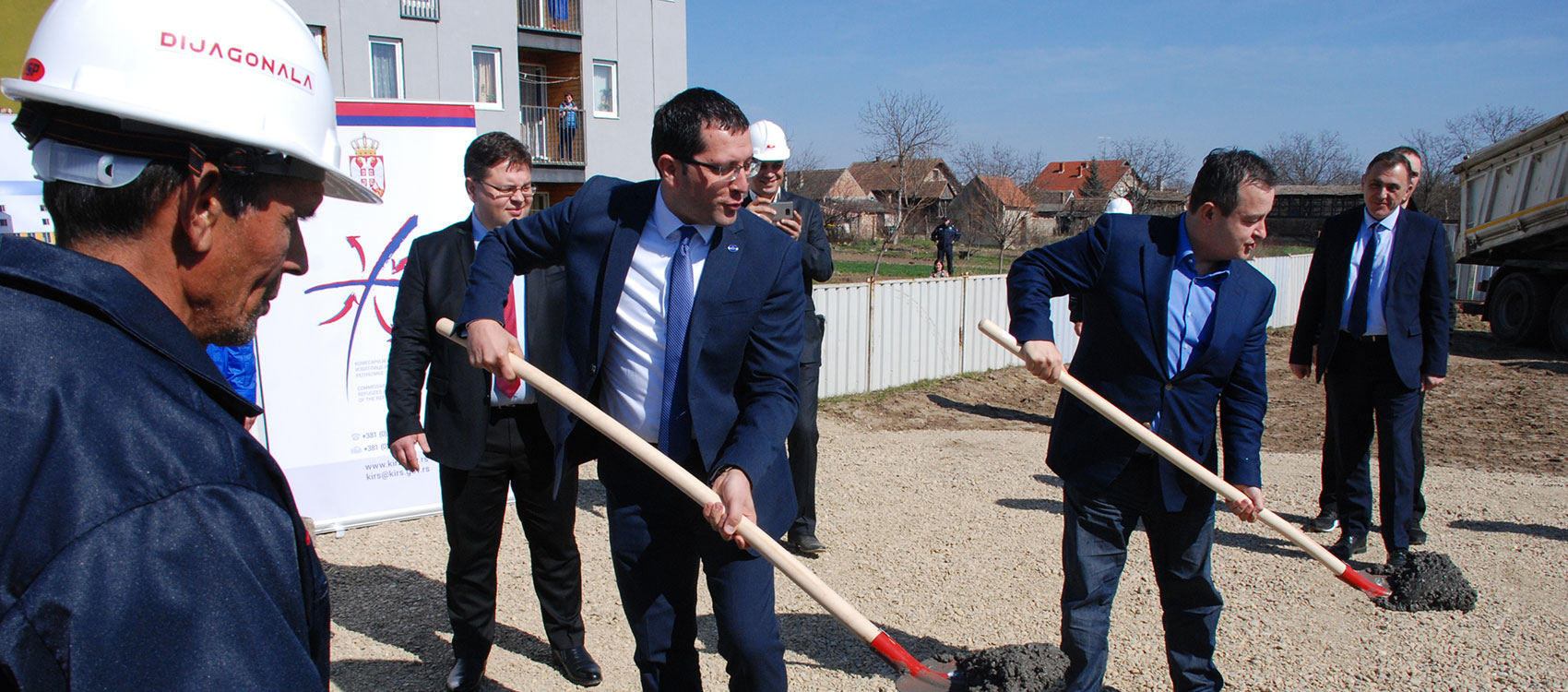 building-const-sremska-mitrovica-feat