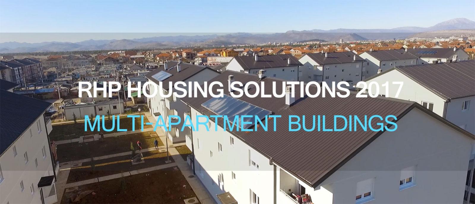 RHP-Multi-apartment-Buildings-2017-slide