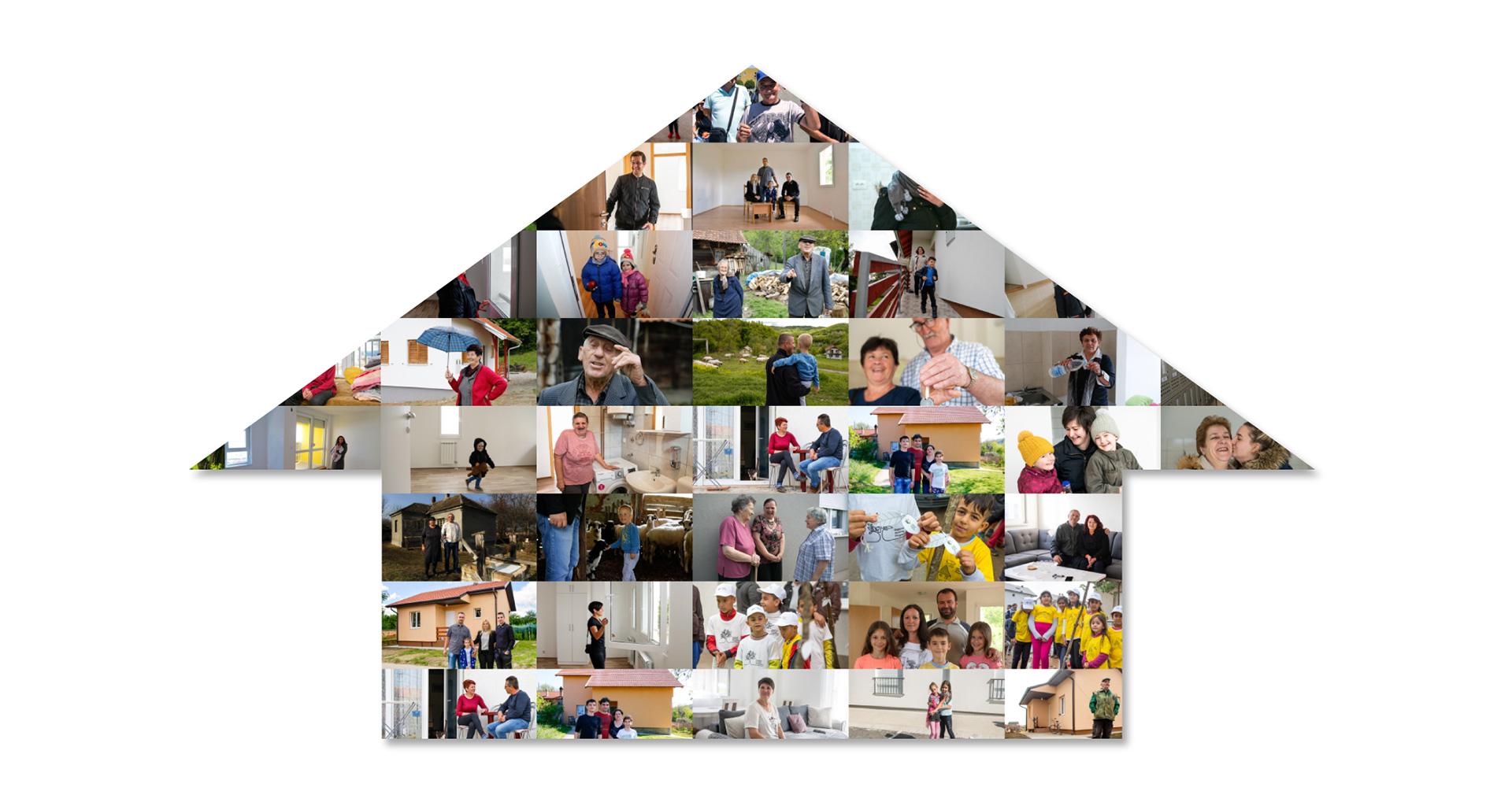 RHP-House-Mosaic